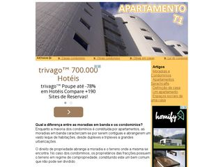 http://www.apartamentot1.info