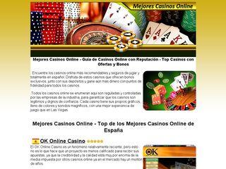 http://www.casinosuerte777.com