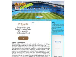 http://www.clubesdefutebol.info