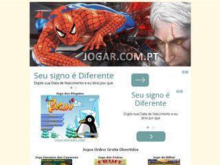 http://www.jogar.com.pt