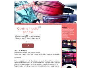 http://www.perfumespt.info