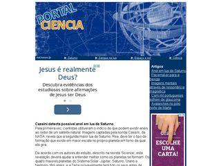 http://www.portalciencia.info